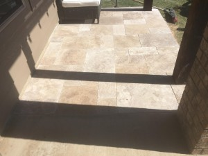 backyard patio companies fence companies lewisville arbors