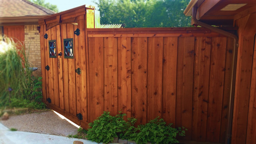 fence companies in frisco frisco fence contractors