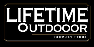 lifetime outdoor logo