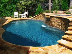 pool remodeling company pool resurfacing