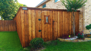 wood fencing fort worth tx cedar wood fences fort worth