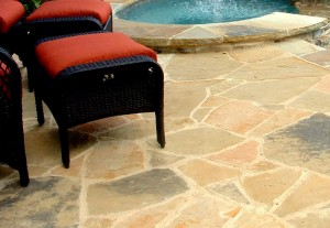 backyard patio companies concrete patios stamped concrete