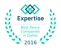 best fence company lewisville tx | Texas Best Fence Company