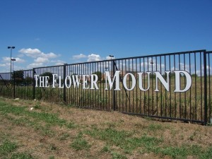 Flower Mound Fence Companies