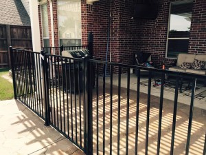 flower mound fence companies fence companies flower mound iron fence