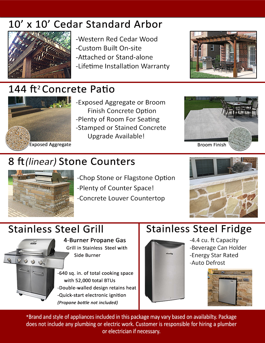 ... Pergola Builders Frisco | Deck Contractors Frisco | Patio Cover Builders  Frisco