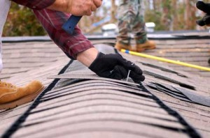 Roofing Companies Fort Worth TX
