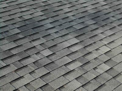 Roof_image