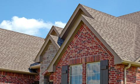 roofing companies roofing contractors