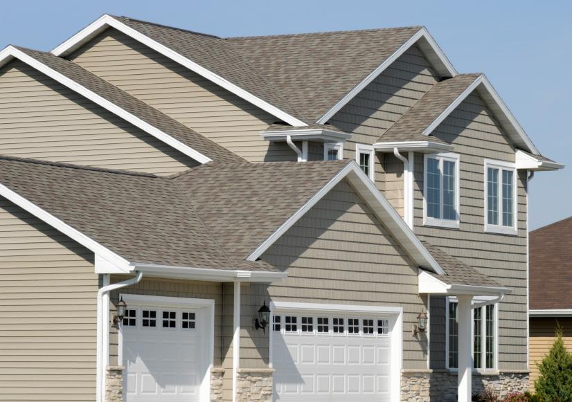 Roofing Companies Allen Tx ...