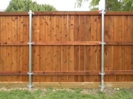 wood fence cost price of a wood fence cheap fences