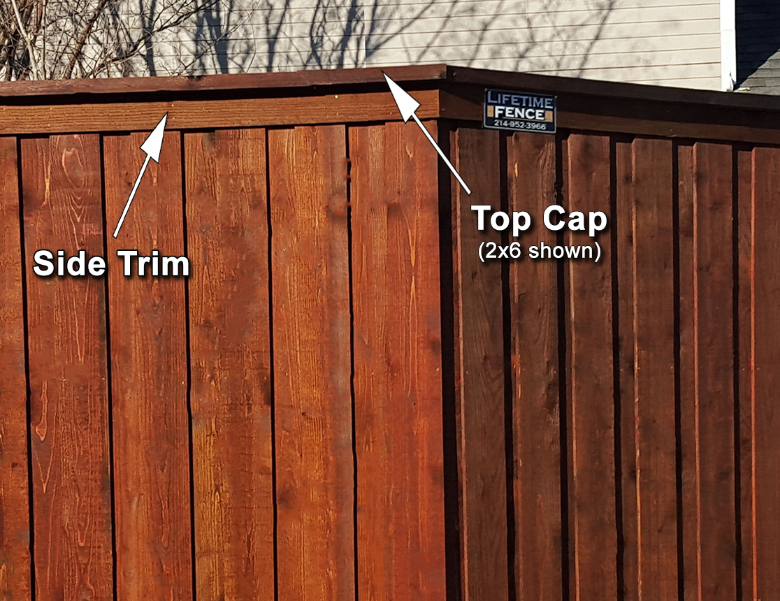 wood-privacy-fence-board-on-board-cedar-fence-6-ft-8-ft-tall