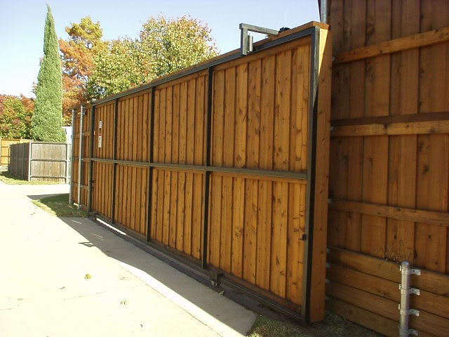 Sliding Driveway Doors Full Size Of Living Room Country Style Timber Farm Gates Build Your Own