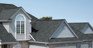 Roofing Companies Roofers