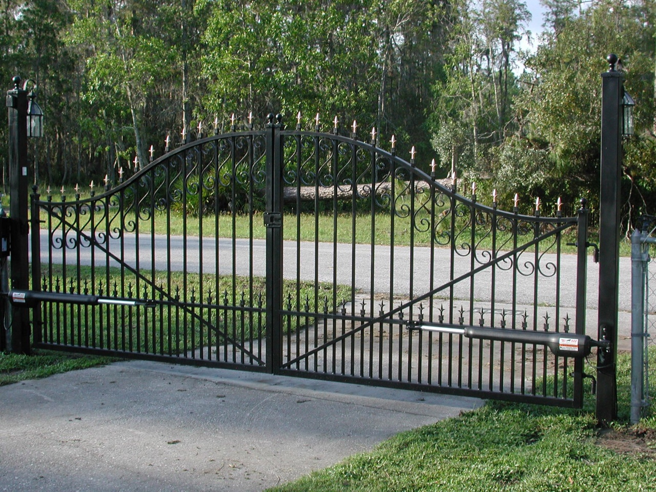 mississippi gate designs joy studio design gallery best design