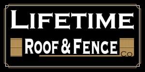 fence companies