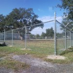 chainlink-fence-fort-worth-dallas