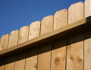 wood fences houston tx cedar best wood fence