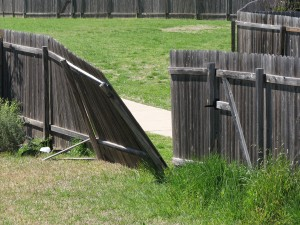 Fence Companies Fort Worth TX | Fence Company Fort Worth