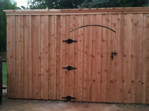 fence company fort worth fence builders fort worth tx