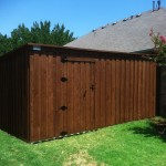 8-ft-privacy-fence-with-gate-cedar-wood