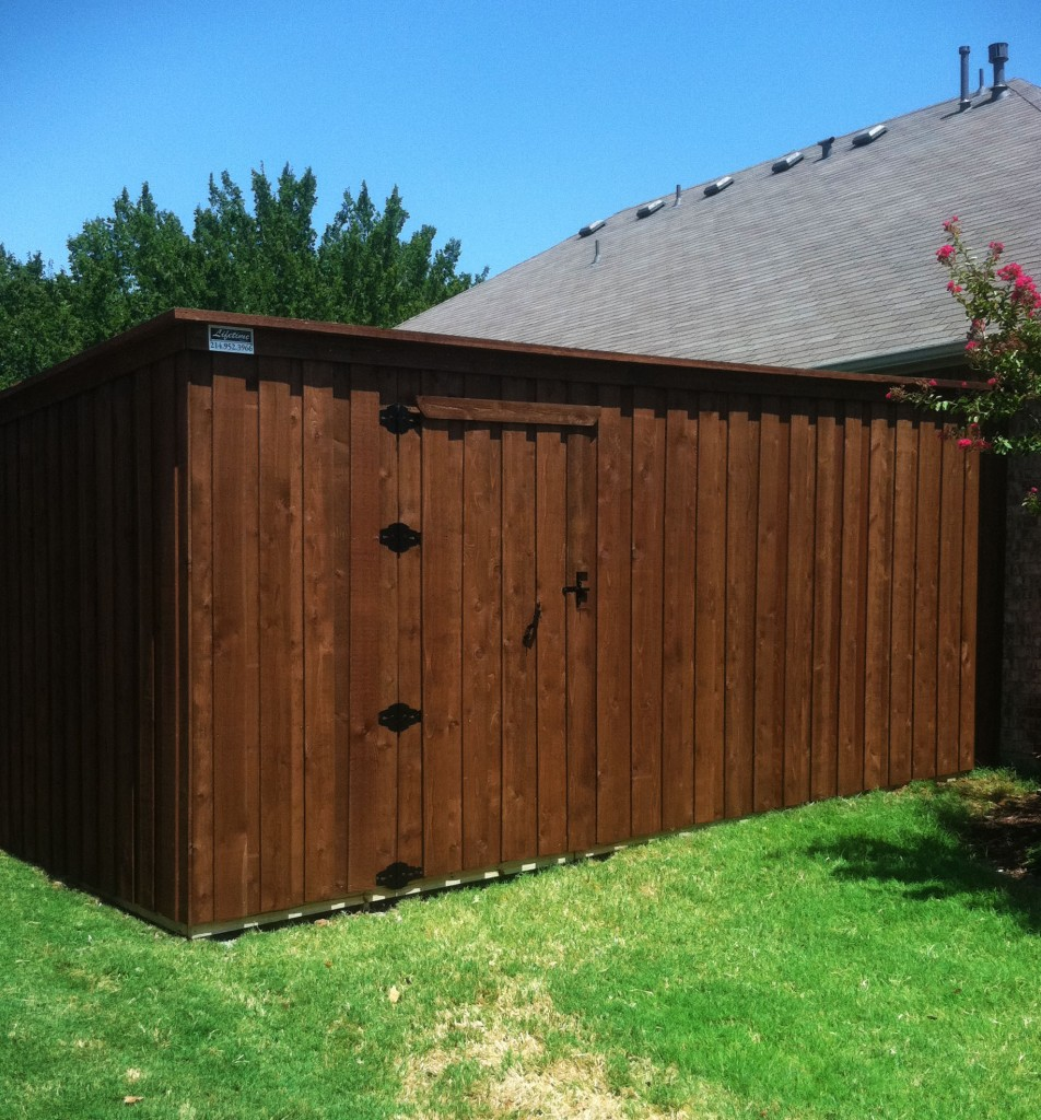 backyard privacy fence frisco tx board on board fence frisco 8 ft wood fence