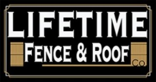 Lifetime Fence Company Fence Companies Roofing