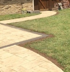 dallas fort worth fence companies best fence company