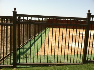 fairview tx fence companies iron fences fairview metal fences fairview tx
