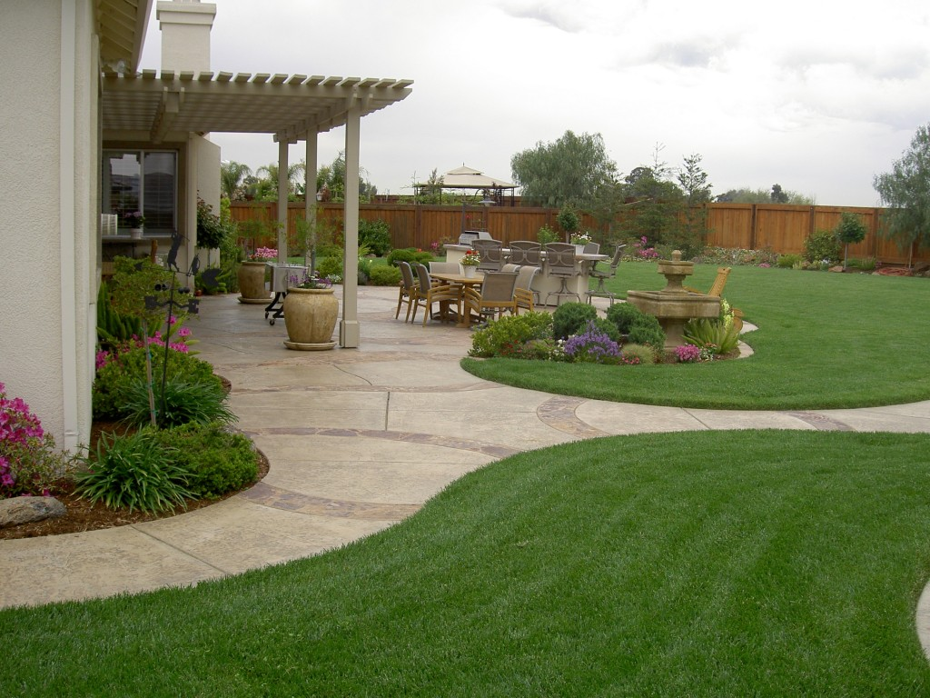 best fence companies fence companies roofing companies