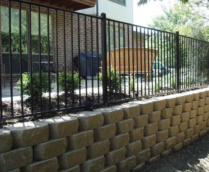 retaining wall companies 28 images retaining walls pittsburgh patio company retaining wall. Black Bedroom Furniture Sets. Home Design Ideas