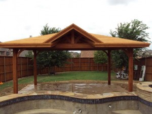 Patio Cover Companies Covered Arbors Pergola Builders Deck Contractors