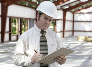 finding a good contractor online