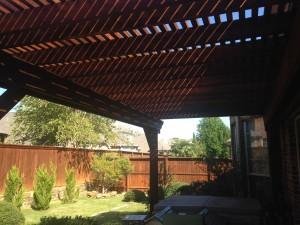 cedar-arbor-pergola-patio-cover-companies