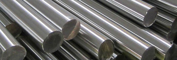 better option steel or aluminum right choice