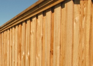 fence companies arlington tx 6 ft board on board arlington fence companies