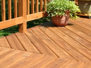 Cedar deck builders deck companies deck contractors