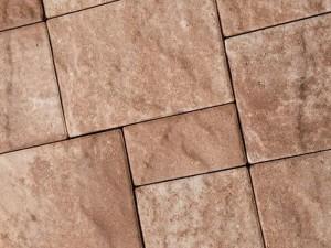 Frisco Backyard Patio Companies | Concrete Patios | Local Patio Conctractor
