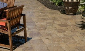 Local Backyard Patio Company | Concrete Patio Contractors | Pavers Installation Company
