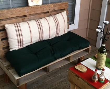 cheap outdoor living area ideas outdoor kitchen ideas