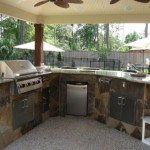 outdoor kitchen ideas outdoor kitchens