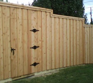 fence companies southlake tx wood fences southlake privacy fences southlake tx