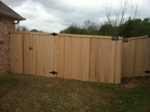 cost of a fence fence prices cheap fences