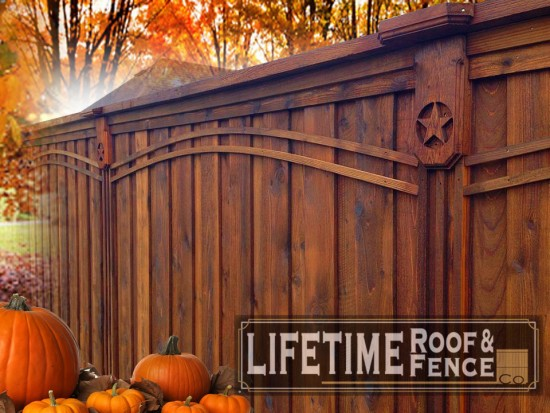 Fence Companies Roofing Companies