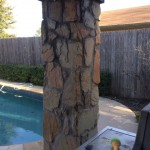 fence companies houston tx best local fence companies houston