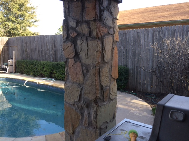 Fence Companies Lewisville Tx Lifetime Fence Company