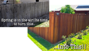 Fence Repair companies Euless tx