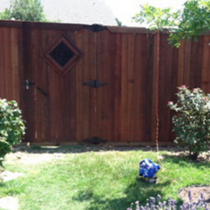 Tips for finding the right fence company