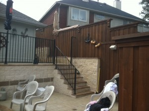 Fence Companies north richland hills TX
