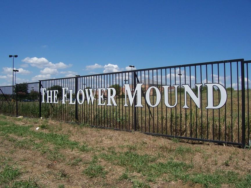 Fence Companies Flower Mound Tx Lifetime Fence Flower